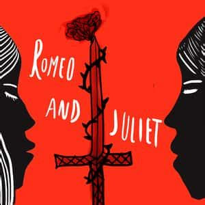 Romeo and Juliet Essay Assignment Example